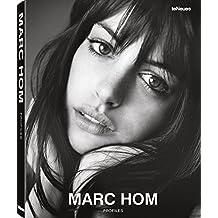 Profiles, Ein Fotoband mit zeitlosen und klassischen Porträts der kreativsten, einflussreichsten und bemerkenswertesten Charakteren unserer Zeit (mit ... und Französisch) - 27,5x34 cm, 192 Seiten