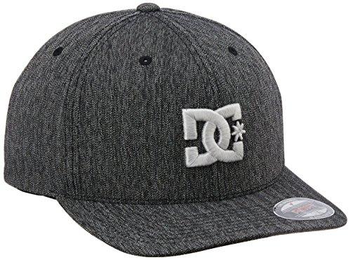 dc-clothing-herren-star-tx-2kvj0hte-schwarz-schwarz-s-m