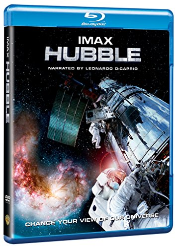 imax-hubble-3d-blu-ray-import-anglais