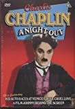 Charlie Chaplin - A Night Out