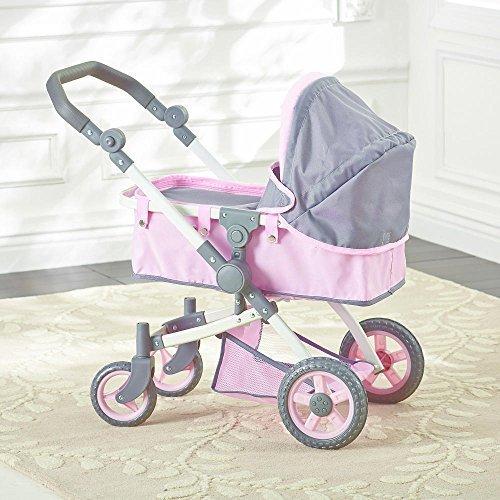 baby-so-sweet-premium-doll-pram-by-toys-r-us