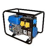 51sgbgQqmJL. SL160  - NO1# Best Large-size portable Conventional generators