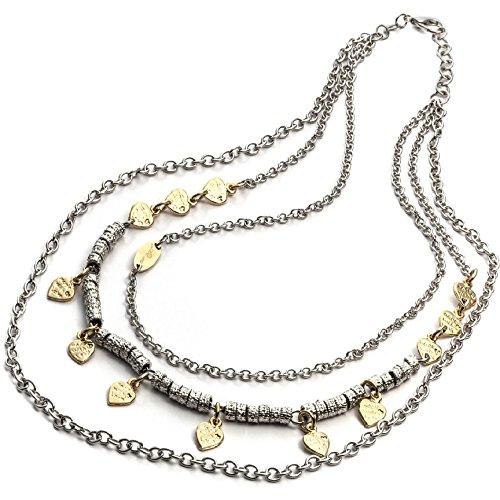 collana-donna-gioielli-4us-cesare-paciotti-classic-collection-casual-cod-4ucl1610w