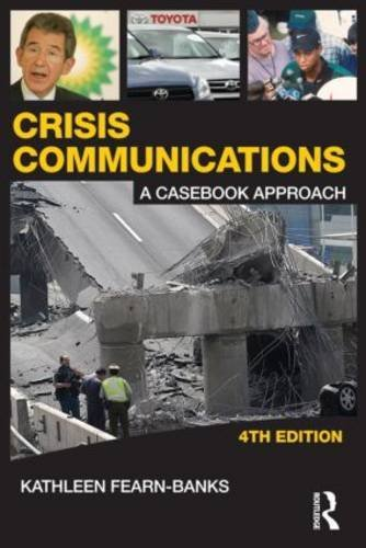 crisis-communications-a-casebook-approach-routledge-communication-series-by-kathleen-fearn-banks-201