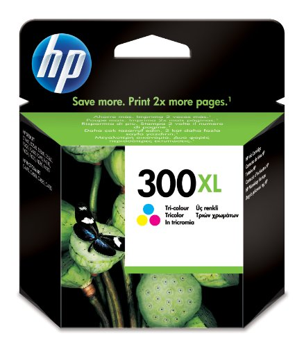 hp-300xl-high-yield-tricolorcyan-majenta-yellow-original-ink-cartridge-cc644ee