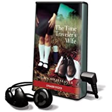 The Time Traveler's Wife (Playaway Adult Fiction)
