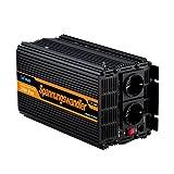 spannungswandler ladegerät 2000 4000W Wechselrichter 12V 230V power inverter modifizierte sinuswelle
