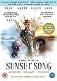 Sunset Song [UK Import] kostenlos online stream