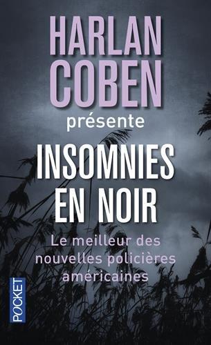 "<a href=""/node/27525"">Insomnies en noir</a>"