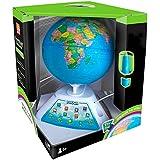 Oregon Scientific SG268 Globo interactivo SmartGlobe Discovery #9245