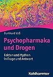 Psychopharmaka und Drogen (Amazon.de)