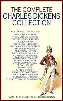 dickens a collection of critical essays martin price Add narration for a reduced price of $299 after  inhabits the pages of dickens's great novel, martin  selection of critical essays from english.