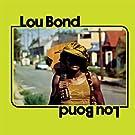 Lou Bond Extra tracks Edition by Bond, Lou (2010) Audio CD