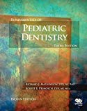 Fundamentals of Pediatric Dentistry, 3rd Edition (INDIAN EDITION)