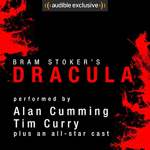 Image result for dracula by bram stoker