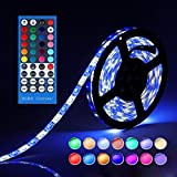 LEN LED Strip 5m - LED Stripes