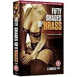 Tinto Brass: 50 Shades Of Brass