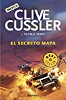 El secreto maya par Perry