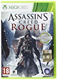 Classics Assassin's Creed: Rogue - Xbox 360