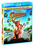 Le Chihuahua de Beverly Hills [Combo Blu-ray + DVD]