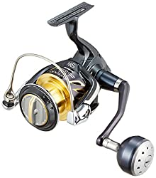 Shimano 13 New Stella Sw 5000pg [Japan Import]