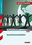 Abitur-Training - Sozialwissenschaften - NRW