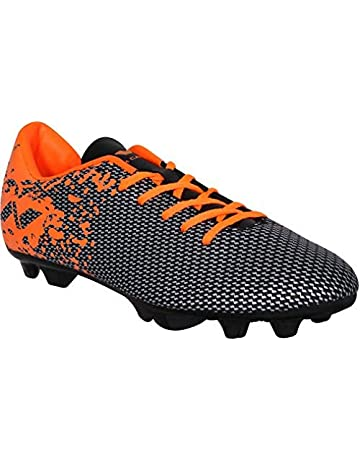 the latest c7683 ac92d Football Shoes: Buy Football Studs online at best prices in ...