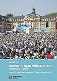 Katholikentag Münster 2018: Ein Rückblick in Bildern.