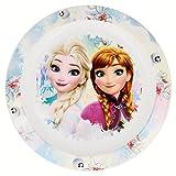 Disney Frozen Teller Micro Kids (Stor 86847)