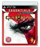 God of War 3 Essentials (PS3)