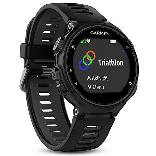 Garmin-Forerunner-735XT-High-End-GPS-Running-und-Triathlonuhr
