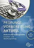 ISBN 3808569476