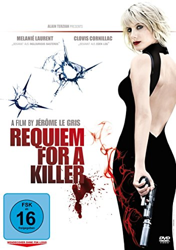 Bild von Requiem for a Killer