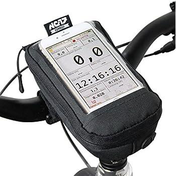 NC-17 Connect 3D Universal Halter #1 / Smartphone und