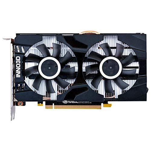 Inno3D GeForce GTX 1660 6GB GDDR5 Twin X2 Graphic Card