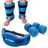 Sport-Thieme Aqua-Fitness-Set