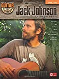 Guitar Play-Along Vol.181 Jack Johnson + Cd