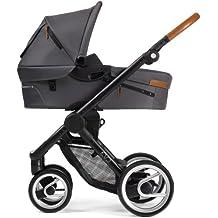 Mutsy Evo Urban Nomad Kinderwagen