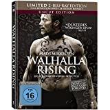 Walhalla Rising: Limited Edition