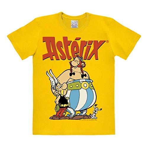 camiseta-asterix-el-galo-asterix-y-obelix-camiseta-asterix-le-gaulois-camiseta-con-cuello-redondo-de