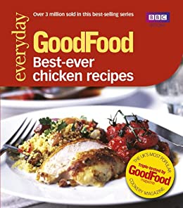 Good Food: Slow Cooker Favourites Summary