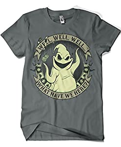 514-Camiseta Wath Have We Here