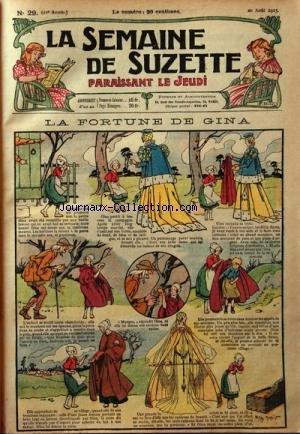 semaine-de-suzette-la-no-29-du-20-08-1925-la-fortune-de-gina-becassine-au-pays-basque