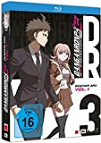 Danganronpa 3: Despair Arc - Blu-ray 1