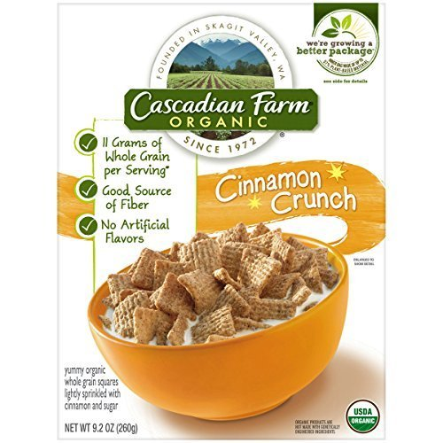 cascadian-farm-organic-cereal-cinnamon-crunch92-oz-by-cascadian-farm-cereal