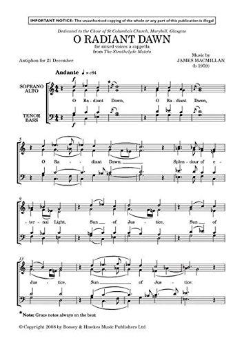 o-radiant-dawn-mixed-choir-a-cappella-satb-part