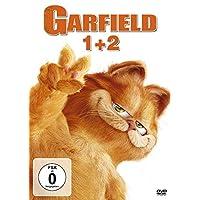 Garfield - Der Film / Garfield 2