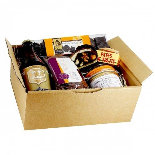 box-la-box-reveillon-ideal-pour-les-fetes-de-fin-d-annee-