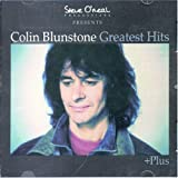 Greatest Hits by Colin Bluntstone