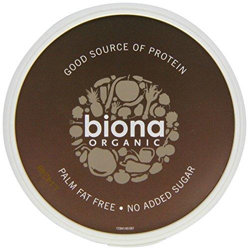 biona-beurre-de-cacahuetes-bio-lisse-1-kg-lot-de-2